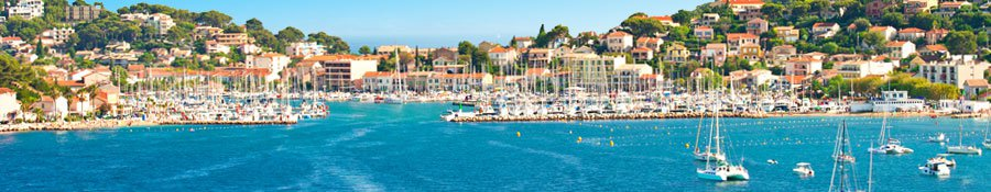 Camping holidays in port grimaud book your campsite in - Cote d azur holidays camping port grimaud ...