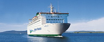 Irish-Ferries-Oscar-Wilde-02ext2_lr.jpg